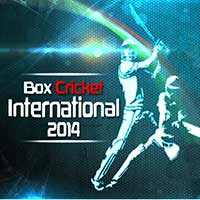 http://104.251.217.194/CMS/files/1492755803_Box_Cricket_2014.jpg