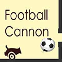 http://104.251.217.194/CMS/files/1492757786_Football_Cannon.jpg