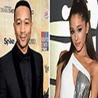 http://104.251.217.194/CMS/files/1492761110_Ariana_Grande_Teases_Fans_About_John_Legend_Collaboration_For_Upcoming_Movie.jpg