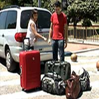 http://104.251.217.194/CMS/files/1492762498_Carry_My_Luggage.jpg