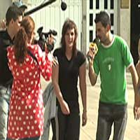 http://104.251.217.194/CMS/files/1492762759_Chasing_Tv_Reporters.jpg