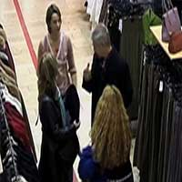 http://104.251.217.194/CMS/files/1492762981_Fight_In_Shopping_Mall.jpg
