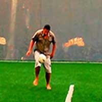 http://104.251.217.194/CMS/files/1492776916_Football_Practise.jpg