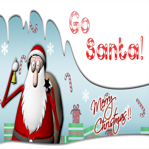 http://104.251.217.194/CMS/files/1497258931_Go_Santa_Banner.png
