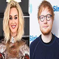http://104.251.217.194/CMS/files/1497269543_Katy_Perry_And_Ed_Sheehan_To_Perform_At_2017_IHeartRadio_Music_Awards.jpg