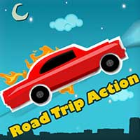 http://104.251.217.194/CMS/files/1498625924_Road_Trip_Action.jpg