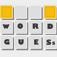 http://104.251.217.194/CMS/files/1500377245_Word_Puzzle.jpg