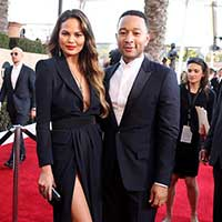 http://104.251.217.194/CMS/files/1500377608_Chrissy_Teigen_And_John_Legend_Planning_Baby_Number_2.jpg