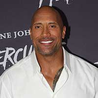 http://104.251.217.194/CMS/files/1500377770_In_The_Style_Of_Dwayne_Johnson.jpg