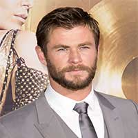 http://104.251.217.194/CMS/files/1501157874_Chris_Hemsworth_Shows_How_To_Get_The_Body_Of_A_God.jpg