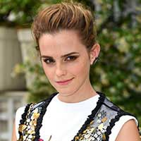 http://104.251.217.194/CMS/files/1501158951_Emma_Watson_Wasnt_Sure_About_Taking_On_Beauty_And_The_Beast_Role.jpg