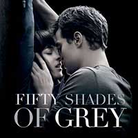 http://104.251.217.194/CMS/files/1501158982_Fifty_Shades_Darker_Soundtrack_Smashes_The_Charts.jpg
