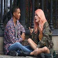 http://104.251.217.194/CMS/files/1501159135_Jaden_Smith_And_Cara_Delevingne_To_Play_Lovers_In_New_Drama.jpg