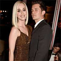 http://104.251.217.194/CMS/files/1501159356_Katy_Perry_And_Orlando_Bloom_Reportedly_Taking_A_Break_From_Relationship.jpg