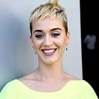 http://104.251.217.194/CMS/files/1501159409_Katy_Perry_Previews_New_Music_After_Splitting_From_Orlando_Bloom.jpg