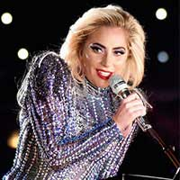 http://104.251.217.194/CMS/files/1501159707_Lady_Gaga_Scores_At_The_Super_Bowl_In_Sparkling_Versace.jpg