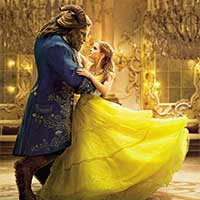 http://104.251.217.194/CMS/files/1501160360_Movie_Premiere_Beauty_And_The_Beast.jpg