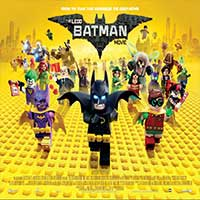 http://104.251.217.194/CMS/files/1501222227_Movie_Report_The_LEGO_Batman_Movie.jpg