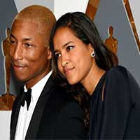 http://104.251.217.194/CMS/files/1501222322_Pharrell_Williams_And_Wife_Helen_Welcome_Triplets.jpg