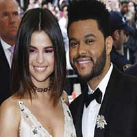http://104.251.217.194/CMS/files/1501222476_Selena_Gomez_And_The_Weeknd_Go_House_Hunting_Together.jpg