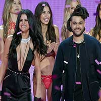 http://104.251.217.194/CMS/files/1501222566_Selena_Gomez_Ready_To_Introduce_The_Weeknd_To_Her_Family.JPG