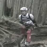 http://104.251.217.194/CMS/files/1501238026_Crazy_Unicycle_Xcountry.JPG