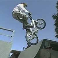 http://104.251.217.194/CMS/files/1501238128_Cycle_Jumps.JPG