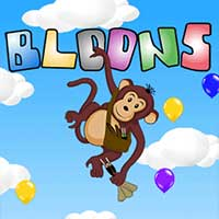 http://104.251.217.194/CMS/files/1501245388_Bloons.JPG
