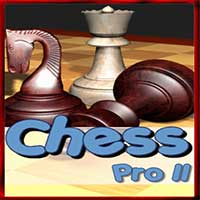 http://104.251.217.194/CMS/files/1501245613_Chess_Pro2.JPG