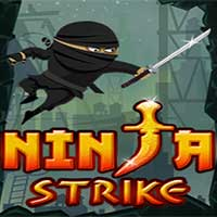 http://104.251.217.194/CMS/files/1501246840_Ninja_Strike.jpg