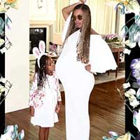 http://104.251.217.194/CMS/files/1505809492_Beyonce_Continues_To_Amaze_With_Her_Chic_Maternity_Style.jpg