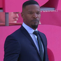 http://104.251.217.194/CMS/files/1526974278_Jamie_Foxx_And_Katie_Holmes_Reportedly_House_Hunting_In_New_York.jpg